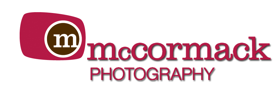McCormack Photography,weddings,portait,family,commercial,realestate,picture framing,passport photos,web site photography,modelling,glamour,product photography